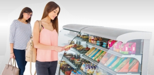 Refrigeration Installation and Repairs
